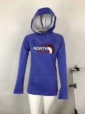 bf3c39229 The North Face Polyester Hoodies for Women for sale | eBay