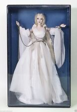 Haunted Beauty Ghost Barbie Holiday Hostess Collection Doll Direct Excl Shipper