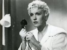 INGMAR BERGMAN  SOMMAREN MED MONIKA 1953  VINTAGE PHOTO #2