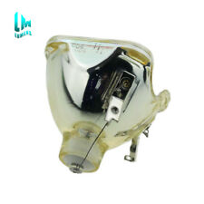 High Brightness SP-LAMP-017 for Infocus LP540 LP640 LS5000 SP5000 C160