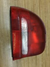 Driver Left Tail Light Fits 95-99 Neon 175283(Fits: Neon)