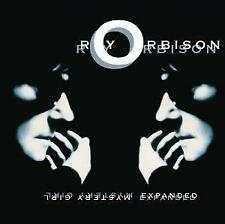 Roy Orbison - Mystery Girl Expanded (NEW CD)