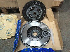 Genuine Peugeot 306 309 405 605 valeo clutch kit 215mm 2050T3 2050T4 RRP £209
