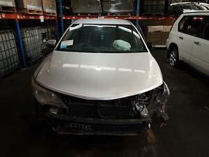 TOYOTA CAMRY TRANS/GEARBOX AUTOMATIC, PETROL, 2.5, 2AR-FXE, HYBRID, 03/12-10/17