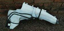 Genuine OE Windscreen Washer Bottle + Pump Ford Focus MK2 Mark 2 CMAX