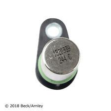Crank Position Sensor  Beck/Arnley  180-0528