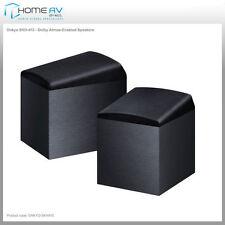 Onkyo SKH-410 Dolby Atmos Cinema Enabled Speakers Upgrade - SKH410 - NEW