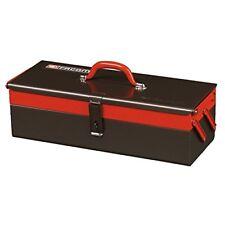 Boites boîtes à compartiments en métal à outils et rangements de bricolage