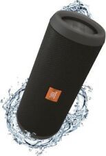 136748 JBL Flip 3 Bluetooth Lautsprecher Schwarz