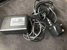 Original JVC AP-V10EG 11V 1A Video Camera AC Power Adapter Charger