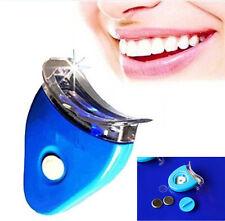 New Home Kit Teeth Tooth Whitening Gel Oral Bleaching Professional Peroxide KEUK