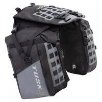 Tusk Highland Rackless Luggage System Base 193-777-0001