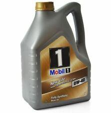 Pour Mobil Liquides Véhicule HuilesLubrifiants LAchetez Et 5 kwZTPiOXu