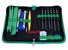 Best Pry Tools Metal  Profession Screwdriver Set Tool Repair CellPhone Computer