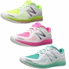 a3e871ff17244 New Balance Athletic Shoes US Size 7 for Women for sale | eBay