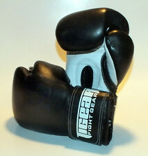 Tigear Fight Gear Youth Boxing Gloves 6 Oz.