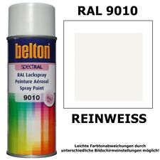 Dormant Weißlack Eco RAL 9010 Zarge avec Design arête 70 mm zierbekleidung