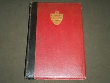 1866 ELEMENTS OF HERALDRY BY WILLIAM H. WHITMORE - KD 1849K
