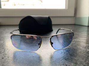 ralph lauren sonnenbrille herren