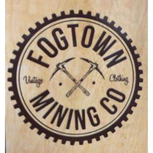 Fogtown Mining