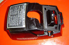POULAN 3800 CHAINSAW TOP CYLINDER COVER       ---  BOX2828C
