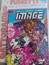 Image N.13 Anno 1994 (5a)  - Star Comics edicola