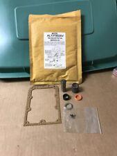 Campbell Hausfeld AL131502SV Piston Kit