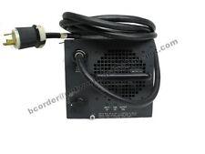 Cisco WS-CAC-4000W-US Catalyst 6500 Enhanced 4000W AC Power - 1 Year Warranty