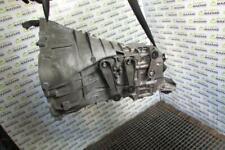 Boite de vitesses MERCEDES E290 CLASSE E - BM 210 PHASE 1  Diesel /R:27751896