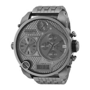 Diesel DZ7247 Armbanduhr Herren