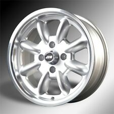 Mazda MX5 MK1 MK2 6x15 x 4 Minilight Design Alloy wheels (NEW)