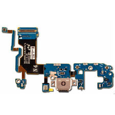USB Charger Charging Port Connector Flex Cable For Samsung Galaxy S9+ Plus G965U