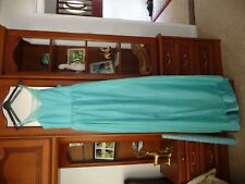 Chiffon Plus Size Formal Dresses without Pattern for Women