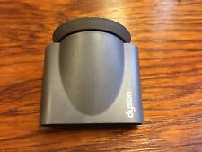 Dyson Smoothing Nozzle Attachment Tool For Dyson Supersonic Hair Dryer