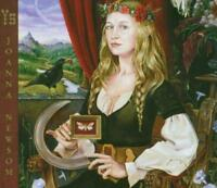 Joanna Newsom - Ys (NEW CD)