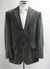 Herren UNBRANDED grau Blazer (50r)... - 5019