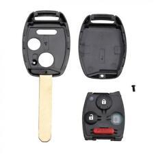 Fit For 2007-2013 Honda CR-V MLBHLIK-1T Keyless Entry Remote Key Fob 3 Buttons