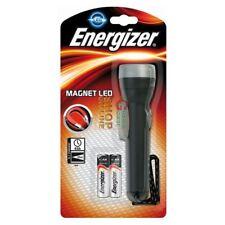 17360 ENERGIZER TORCIA MAGNET LED