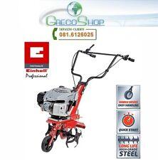 Motozappa/Trattore/Motocoltivatore 4,0HP Einhell - GC-MT 3036