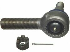 For 2001-2009 Freightliner Classic XL Tie Rod End Right Outer Moog 19192ZG 2002