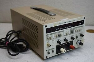 KIKUSUI PLZ-150W Electronic Load