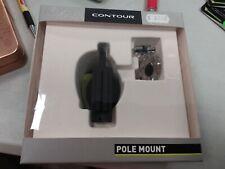 Zubehör Kamera Contour Halterung für Batons und Skistöcke Pole Mount