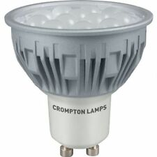 LED GU10, 5W, 6000K, Daylight, ledgu105dlsmd