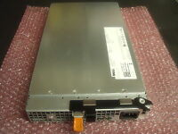 Dell Poweredge R905 1100W PSU Power Supply WY825
