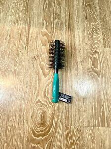 Brush Strokes Ball Tip Rounder Brush Large