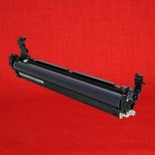 Genuine Ricoh D2442229 (D244-2229), Drum Unit Black/ Colour, MP C2004, C2504