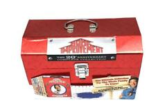 Home Improvement The 20th Anniversary Complete Collection Series DVD 25-Disc USA
