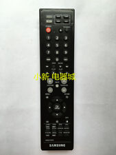 For Samsung HT-Z310 HT-2510 HT-THX22 DVD Home Theater System Remote Control