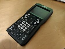 Ti-Nspire Cas Graphing Calculator (Touchpad)