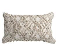 Maison by Rapee TERRAZZO NATURAL Cushion 40X60CM